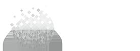 CDAO Logo